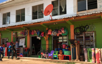 Our Trip to Honduras – Filming a Documentary – Day 12