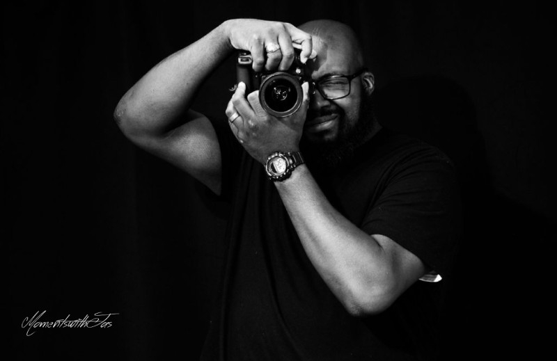 Moments with Jas Photography profile pic
